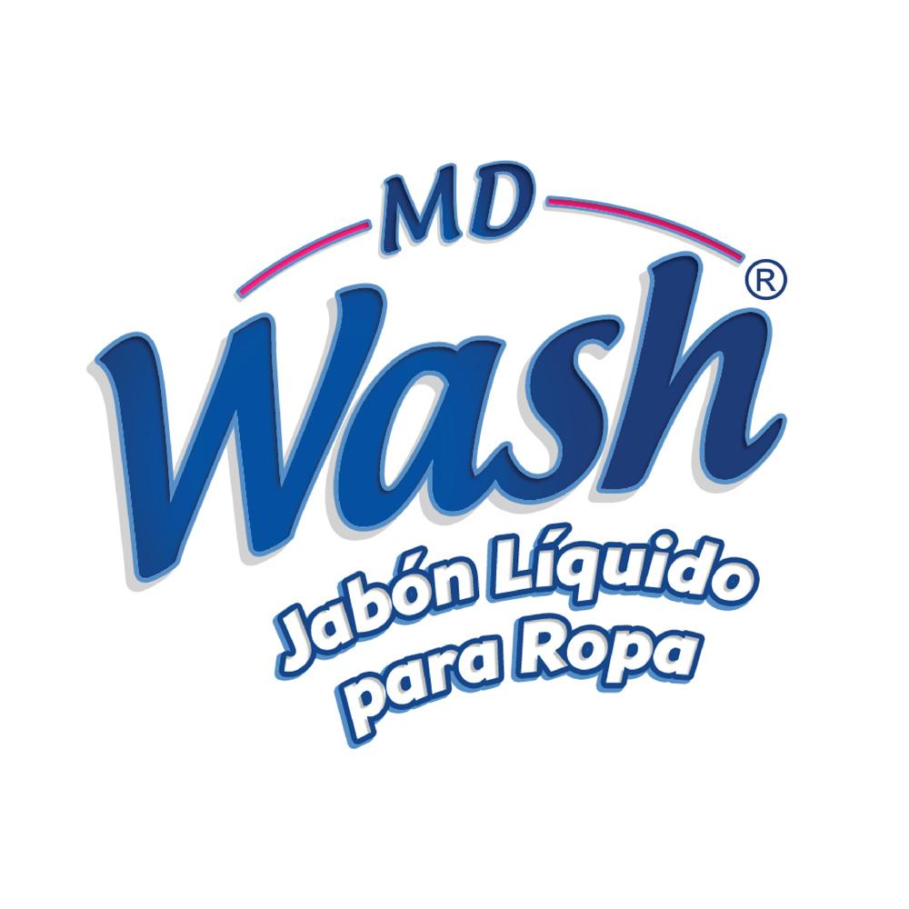 MD Wash