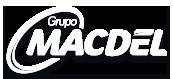 Grupo MacDel