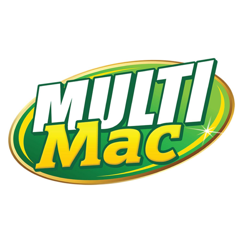 Multimac