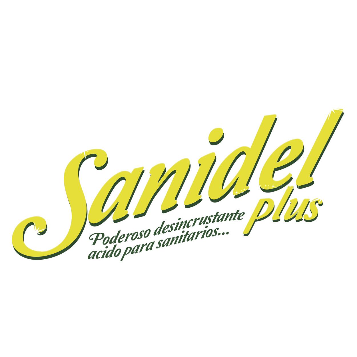 Sanidel